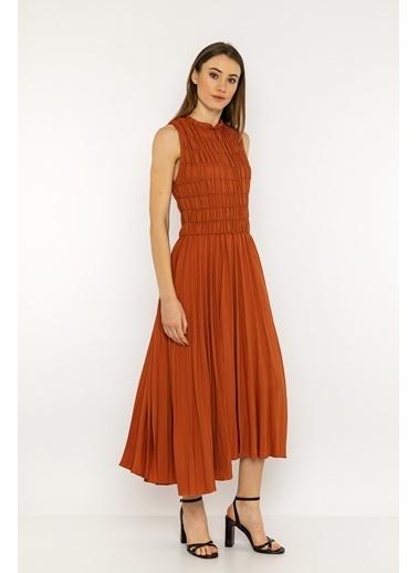 Berr-in  Caden Elbise Renkli